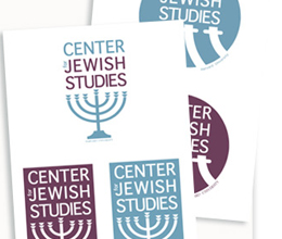 Center for Jewish Studies